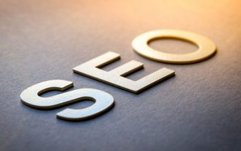 Can a Freelance Internet Marketing Consultant Improve Your Business's SEO Ranking?