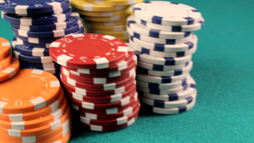 What Do Your Clients Assume About Your Gambling?