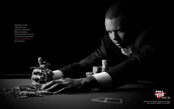 Here Are Online Gambling Tactics Everyone Believes In Which One Do You Favor?
