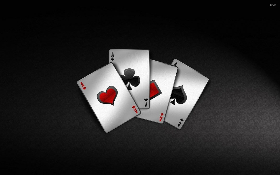 Prioritizing Your Casino To Get The Most Out Of What You Are Promoting
