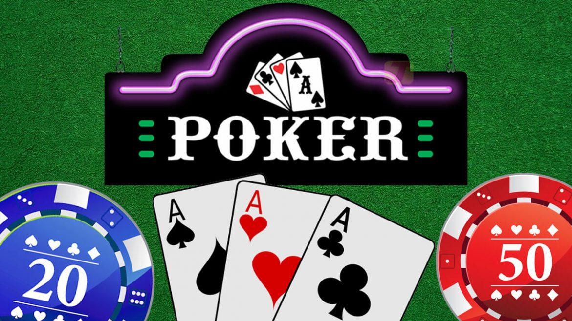 Why Every part You Know about Online Casino Is A Lie