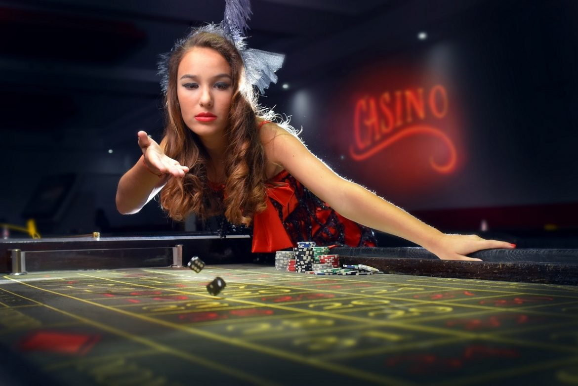 Excessive Online Betting
