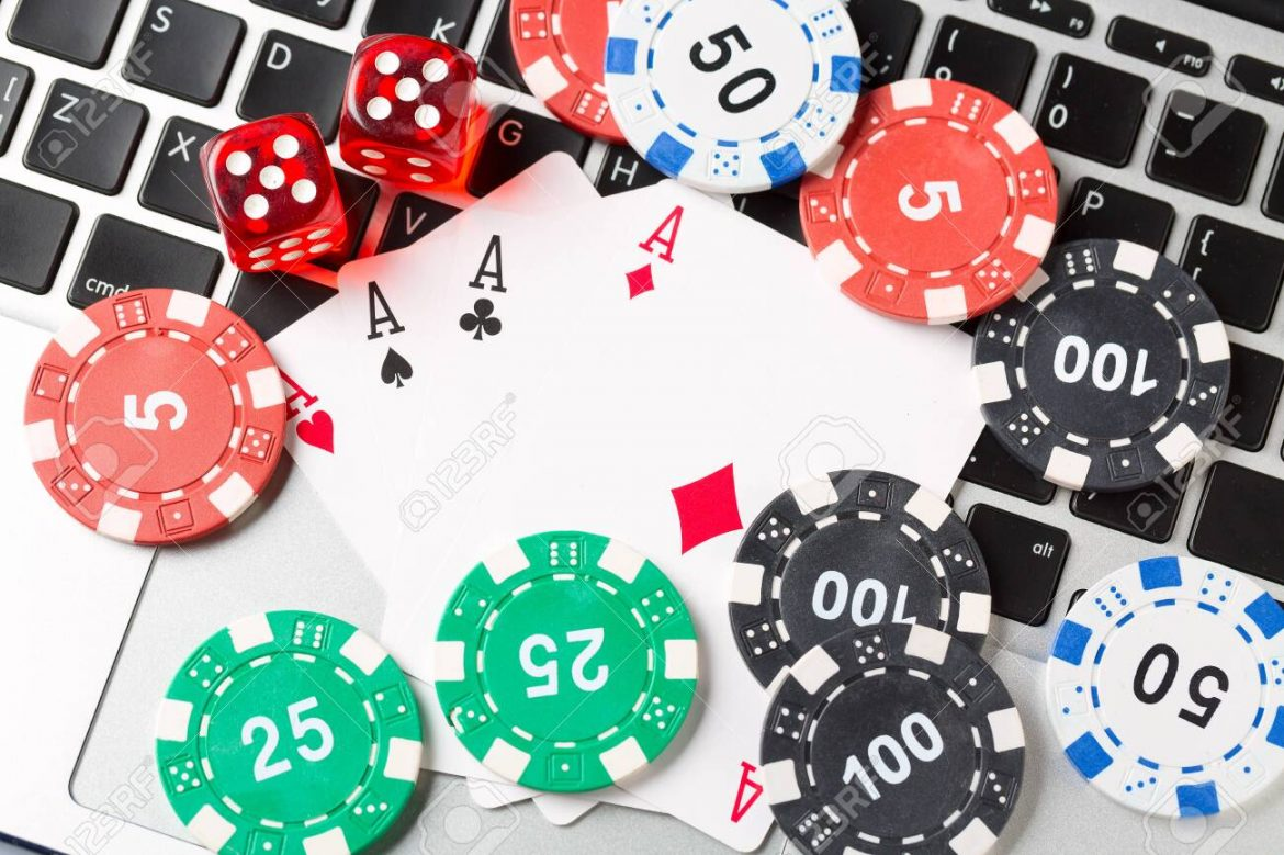 Three Surefire Methods Gambling Tips Will Drive What You Are Promoting Into The Ground