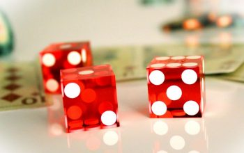 Outs Of Casino Application And What You Must Do Today