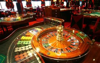 Discover A Quick Strategy to Gambling