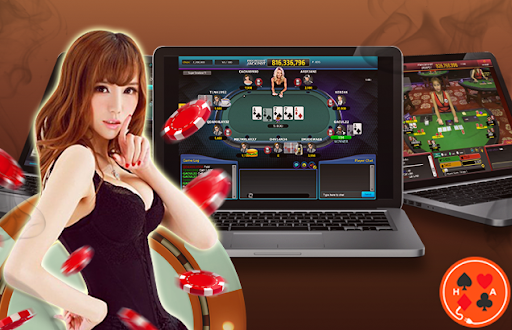 Online Casino Abuse – How To not Do It