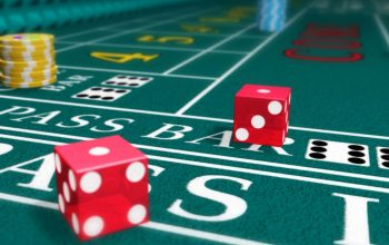 Advantages of online betting for today's lifestyle