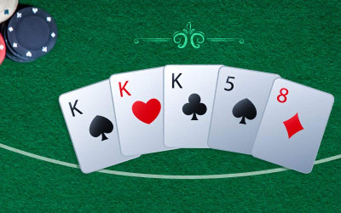 Four The Explanation Why You Might Be Still An Novice At Casino