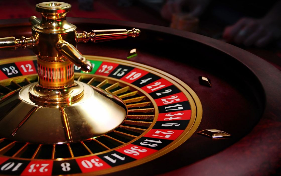 The Honest To Goodness Fact On Online Casino