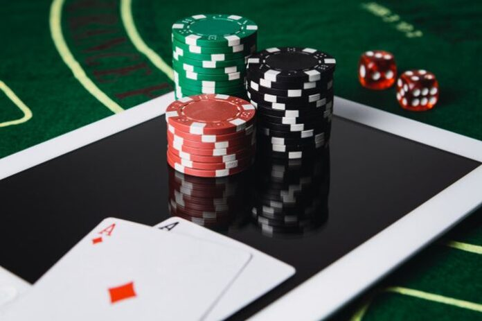 This is A quick Manner To unravel A problem with Online casinos