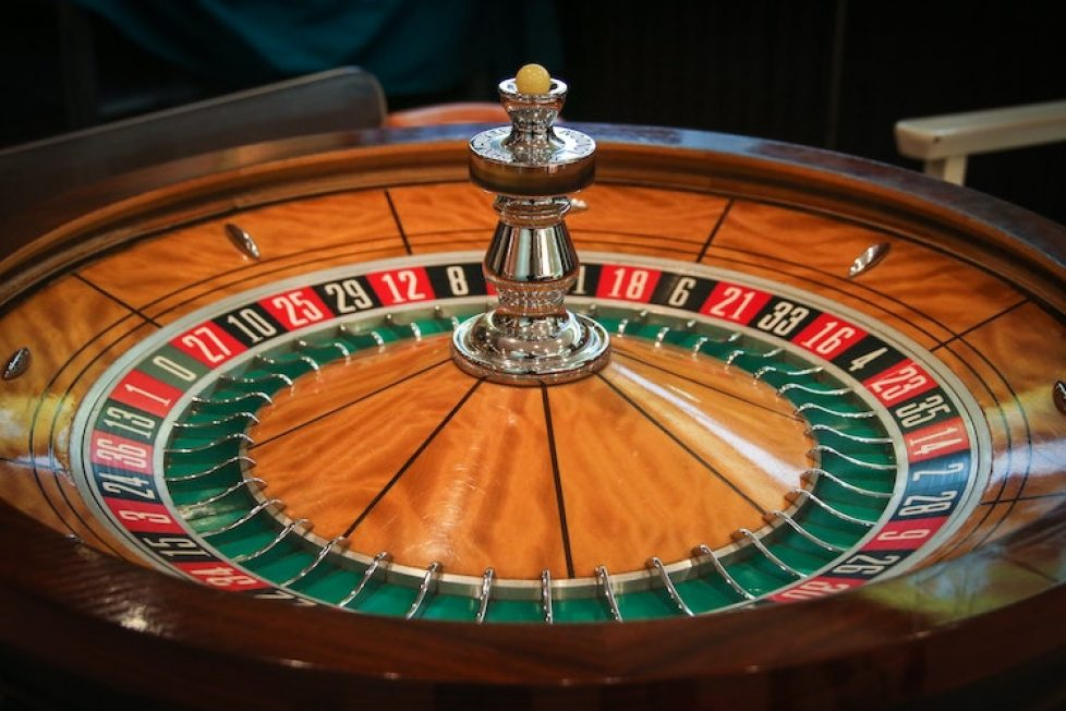 Gambling Lessons Realized From Google